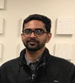 Amit March 2019